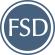 FSD_index_1200px_04