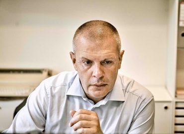 Bjarne Corydon: Falsk fortælling at velfærdssamfundet ikke fungerer