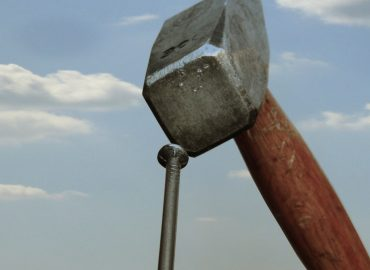 FSD til minister: Læg Thors hammer væk
